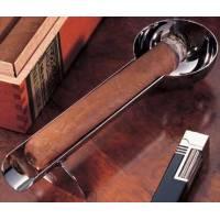 Пепельница для одной сигары Dalvey dl406