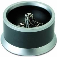 Подставка для скрепок магнитная Hi - Tec Lerche 36044