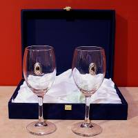 "Набор бокалов для вина ""Uva Scontomata"" 4055100"