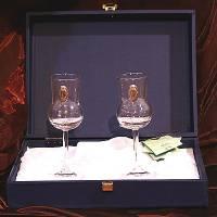 Набор бокалов для граппы 4054100