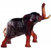 """Статуэтка """"Слон"""" Daum 02568"""