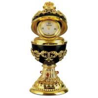 Яйцо с часами FABERGE 7-EC BO 905(1231)