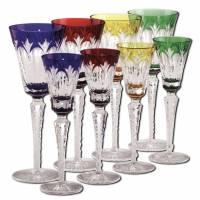 """Набор фужеров для вина """"Palais Royal"""" FABERGE 518124"""