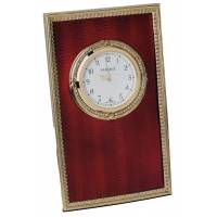 """Часы """"Prince Felix"""" FABERGE 1102R"""