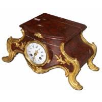 Часы каминные 13K26
