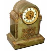 Часы каминные 12K22