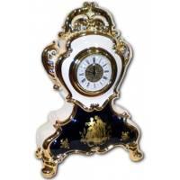 Часы Bruno Costenaro 661/LIM-BO