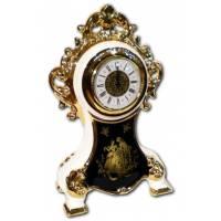 Часы Bruno Costenaro 489/LIM-BO