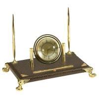 Настольные часы Credansa 174176