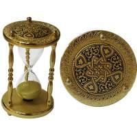 Песочные часы Credansa 484010