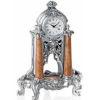 Каминные часы Linea Argenti ORO473R