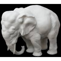 "Статуэтка ""Слон"" 173A/EL"