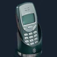 Подставка для мобильного телефона M691CN