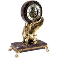 """Настольные часы """"Венеция"""" Credansa 490106"""