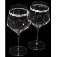 """Набор для вина на 6 персон """"Regina"""" Chinelli 3078900"""