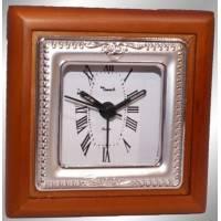 Часы-будильник Linea Argenti 17243