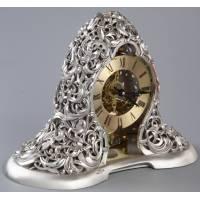 Настольные часы Linea Argenti ORP740