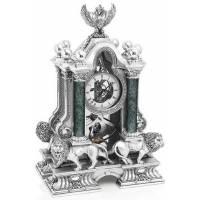 """Часы """"Львы"""" Linea Argenti ORP830V"""