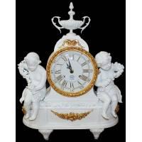 Часы Tiche 5000B/TICHE