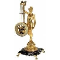 """Часы """"Венера"""" Credansa 490010"""