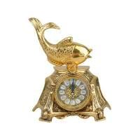 """Настольные часы """"Три желания"""" 15303"""