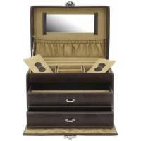 Шкатулка для драгоценностей Champ Collection 32039-3