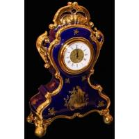 Часы Bruno Costenaro 661/BLEU-D