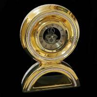 Часы настольные Bruno Costenaro 848/O-STR