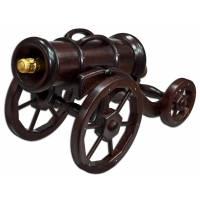 """Минибар """"Пушка"""" WS01"""
