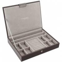 Шкатулка для драгоценностей Stackers LC Designs Co. Ltd. 70962