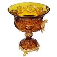 "Чаша ""Букенгем"" Venturi Arte 1280"