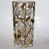 """Набор из 6 бокалов для воды """"Laurus"""" Cre Art 237850"""