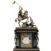 "Часы ""Георгий Победоносец""  RV3722CG"