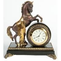 """Часы """"Лошадь"""" RV29066CG"""