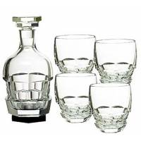 Набор для виски Harcourt Baccarat 2603420