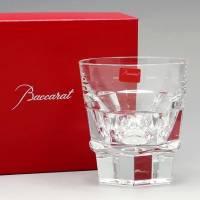 Стакан для виски Harcourt Baccarat 2106216