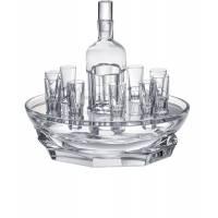 Набор для водки Baccarat 2611737