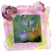 Рамка для фотографий Roses Daum 03235