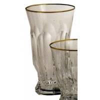 """Набор из 6-и стаканов для сока """"Aurora"""" FABERGE 426046"""