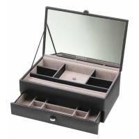 Шкатулка для драгоценностей Boutique LC Designs Co. Ltd. 70948