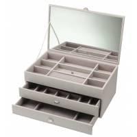 Шкатулка для драгоценностей Boutique LC Designs Co. Ltd. 70952