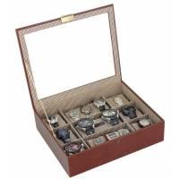 Шкатулка для 12 часов Stackers LC Designs Co. Ltd. 73247