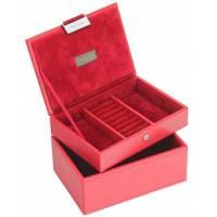 Шкатулка для украшений Stackers LC Designs Co. Ltd. 73178