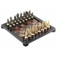 """Шахматы """"Русские"""" RV05016CG"""