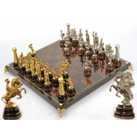 """Шахматы """"Римские"""" RV22679CG"""