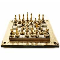 "Шахматы ""Златоуст"" RV11792CG"