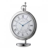 """Часы настольные """"NEW Grand Sedan"""" Dalvey   dl03250"""