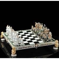 "Шахматы ""Сказки Пушкина"" RV0019957CG"
