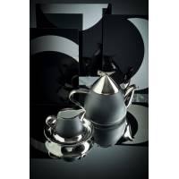 "Сервиз чайный ""Kelt"" Rudolf Kampf 52160728-252Bk"