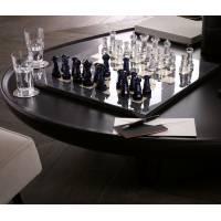 "Шахматы ""Jeu"" Baccarat 2805279"